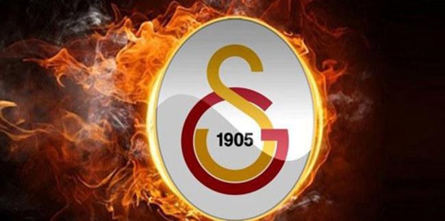 Galatasaray transfer haberleri (25 Ağustos 2016)