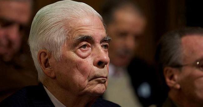 Eski ordu komutanına ömür boyu hapis