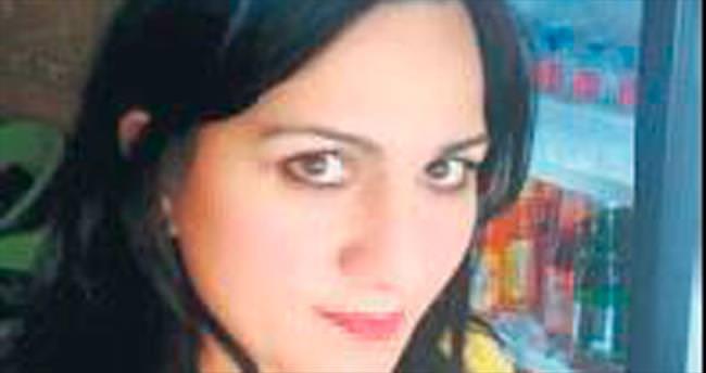 Firari mahkûm eşini öldürüp intihar etti