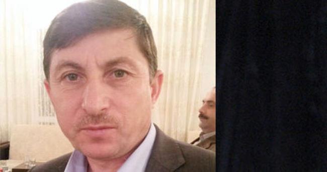 FETÖ'nün Kütahya imamı, Denizli'de yakalandı!!