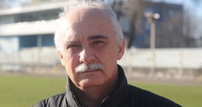 Zorya'dan ilginç Fenerbahçe yorumu