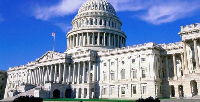 Türkiye'deki terör saldırılarına Beyaz Saray'dan kınama!
