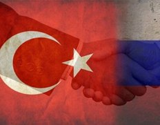 Rusya'dan flaş Türkiye hamlesi, yasak kaldırıldı