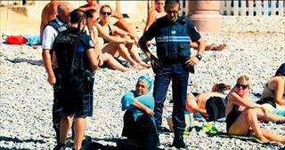 Yasakçı Fransa'dan geri adım
