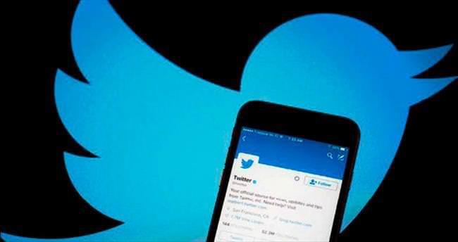 Twitter 'vergi ödesin' davası