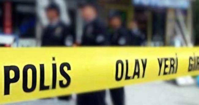 Akrabaların fıstık kavgasında 6 kişi yaralandı