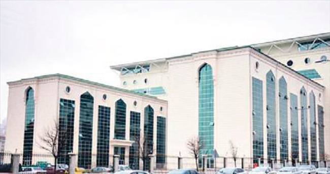 FETÖ'cü üniversitenin 5 görevlisi tutuklandı