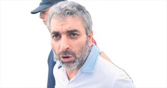 BBP Genel Başkan Yardımcısı FETÖ'den tutuklandı