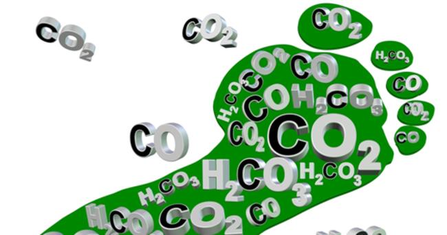 Aydınlılar'ın karbon ayak izi belirleniyor