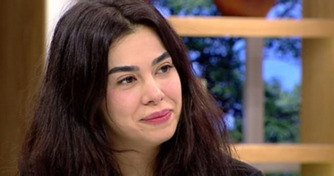 Asena Atalay 'kliniğe yatırıldı' iddiası!