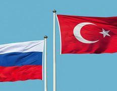 Rus tur operatörleri, Türkiye tatil paketi hazırlıklarına başladı