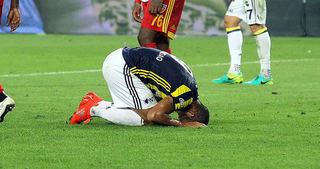 İki hafta sonunda Spor Toto Süper Lig'de puan durumu