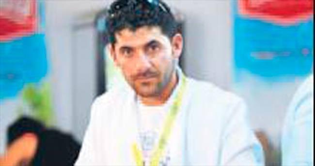Tescilli Kars kaşarı Yörex'te yerini aldı