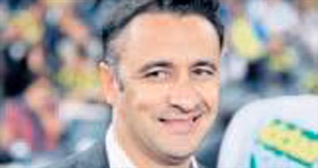 Pereira'ya UEFA destek vermiş!