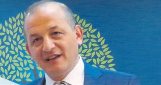 Emekli Albay Murat Koç Fırat Kalkanı'nı değerlendirdi