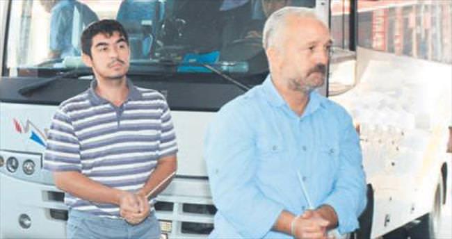 ByLock'cu müdürler ve maliye imamı tutuklandı
