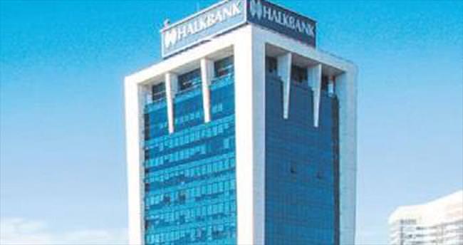 Halkbank konut kredisine % 20 TOKİ indirimi