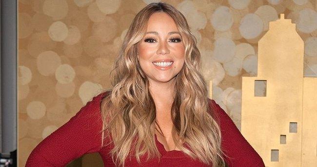 Mariah Carey'in ablası fuhuş iddiasıyla tutuklandı