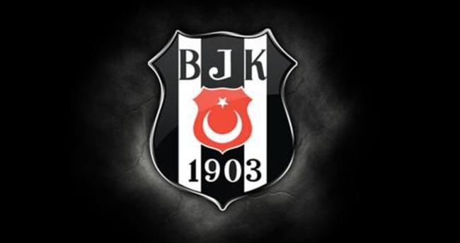 Beşiktaş'ta Atınç Nukan sürprizi