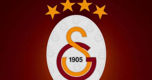 Galatasaray, o transferi KAP'a bildirdi!