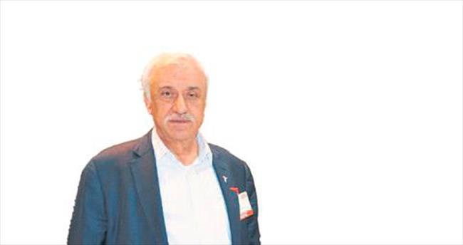 Gaziantep'in 'fıstık' gibi şampiyonu