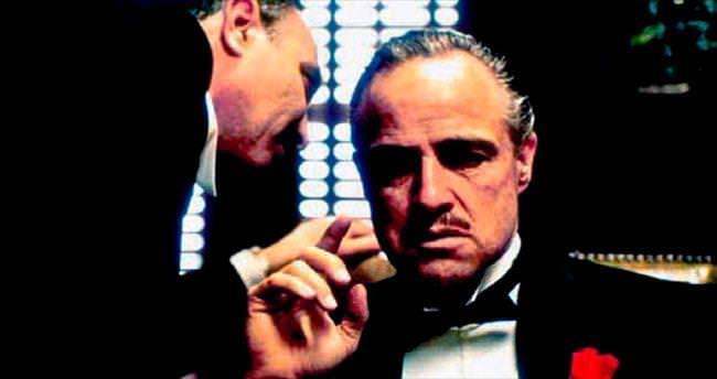En iyi Hollywood filmi: Yurttaş Kane