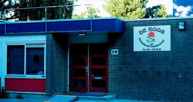 FETÖ okulları boşalıyor