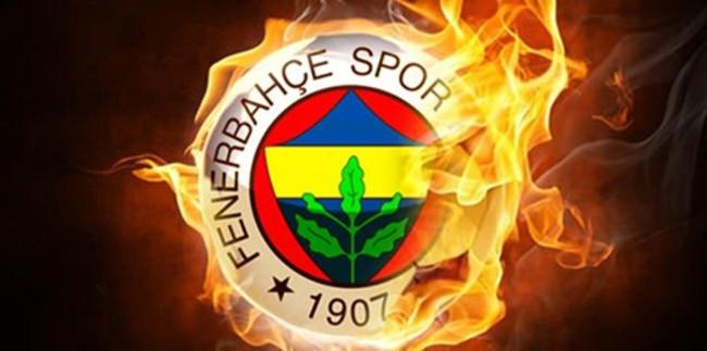 Fenerbahçe transfer haberleri [Son dakika Fenerbahçe transfer gelişmeleri] - 31 Ağustos 2016