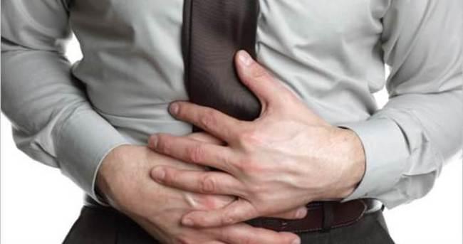 İrritabl Barsak Sendromu nedir belirtileri nelerdir?