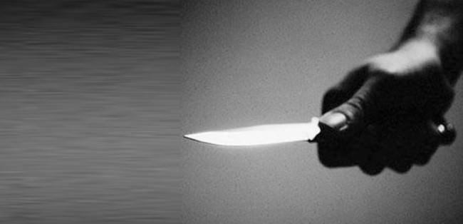 Bodrum'daki bıçaklı kavga