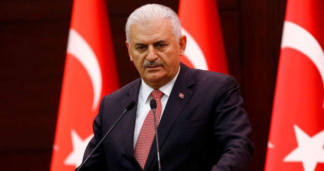 Başbakan yeni yatırım paketini Diyarbakır'da açıklayacak
