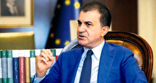 106 milyon euroluk sığınmacı projesi
