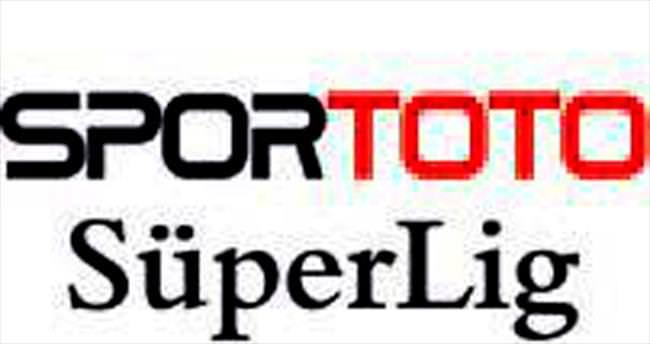 Süper Lig'e 'finansal' ayar