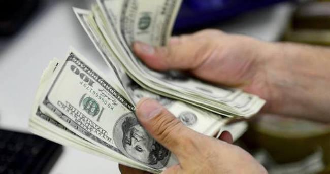 Açıklama geldi dolar sert düştü!