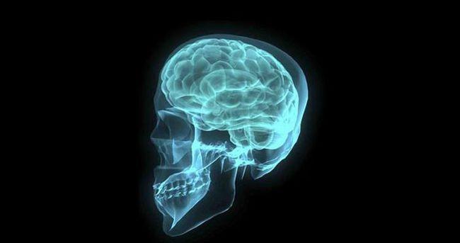 Beyin göçüne karşı Turkuaz Kart