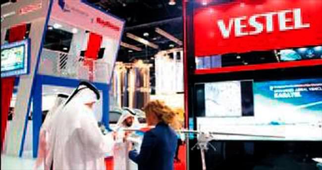 Vestel, Polonya'da şirket satın aldı