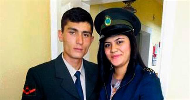 Van ve Hakkâri'de 36 terörist öldürüldü