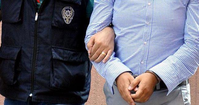 Türk Telekom'da FETÖ operasyonu: 37 tutuklama