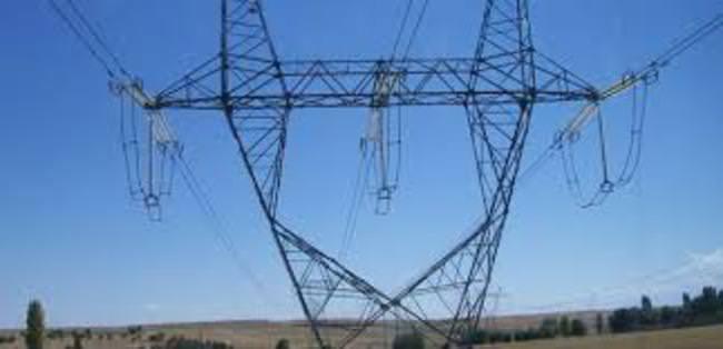 Muğla'da elektrik akımına kapılan işçi öldü