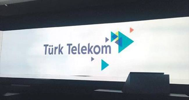 Türk Telekom'da 37 kişi daha tutuklandı