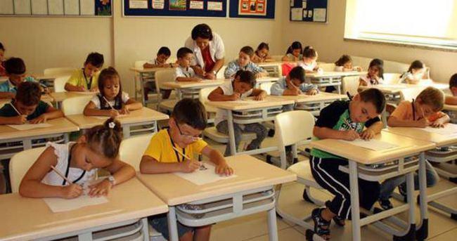 Teşvik kazanan özel okullar açıklandı
