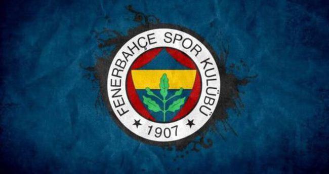 Fenerbahçe'nin Zorya deplasmanı bilet fiyatları