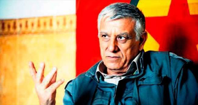 Le Monde: 'Bayık Kürtlere ihanet etti'