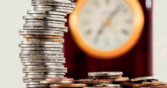 Sektör ilk yarıda 21 milyon lira kâr etti