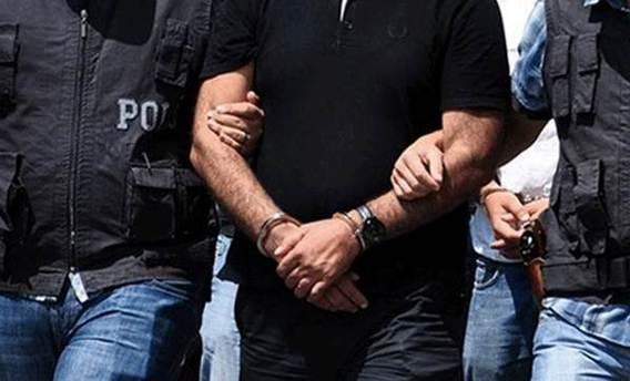 Batman'da FETÖ soruşturması: 15 işadamı tutuklandı