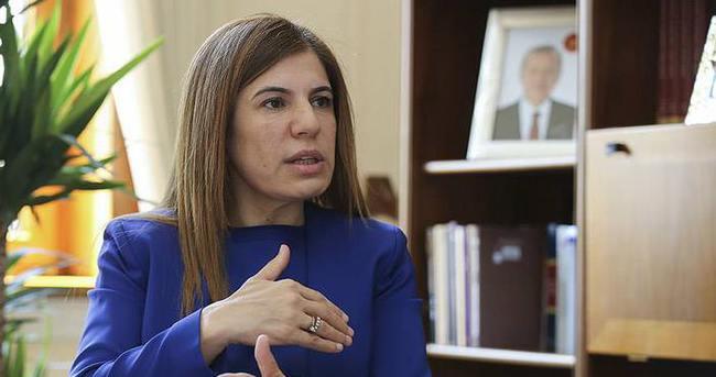 'PKK destekçilerini de FETÖ'cüler gibi ayıklayacağız'