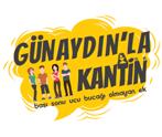 GÜNAYDIN'LA KANTİN