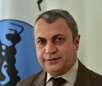 AK Parti'de genel başkan değişiminin şifreleri