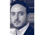 Riyad yönetiminin güvenlik endişeleri
