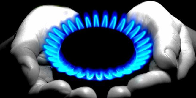 2018 de doğalgazsız il kalmayacak